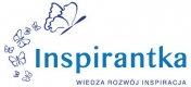 Inspirantka_Logo__GLOWNE