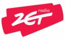 RadioZET_logo-las-w-nas-200x125