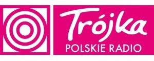 trójka-polskie-radio-laswnas.com-las-w-nas-piotr-horzela-300x165