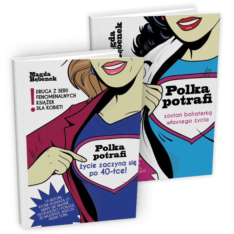 polki-dwie