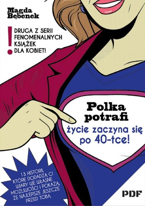 polk apotrafi #2PDF