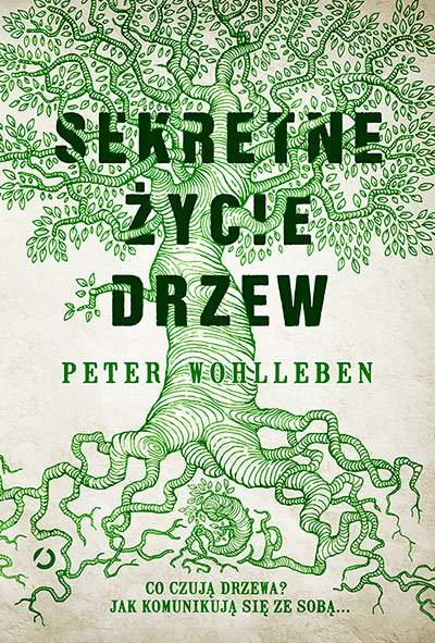 sekretne-zycie-drzew-wartosciowa-ksiazka-magda-bebenek
