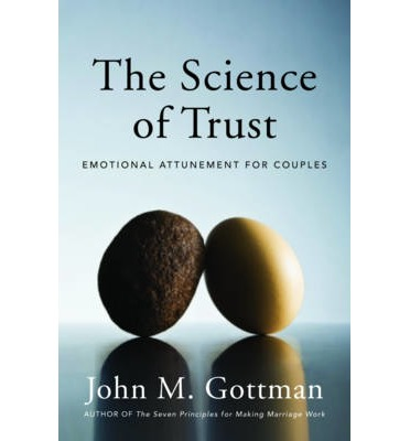 the-science-of-trust-john-gottman-wartosciowa-ksiazka-magda-bebenek