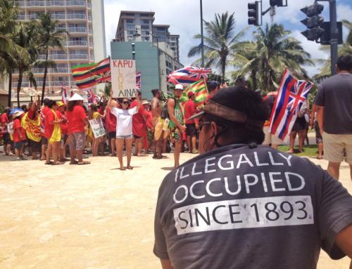 Hawaje: Królestwo, októrym nigdy nie słyszeliście