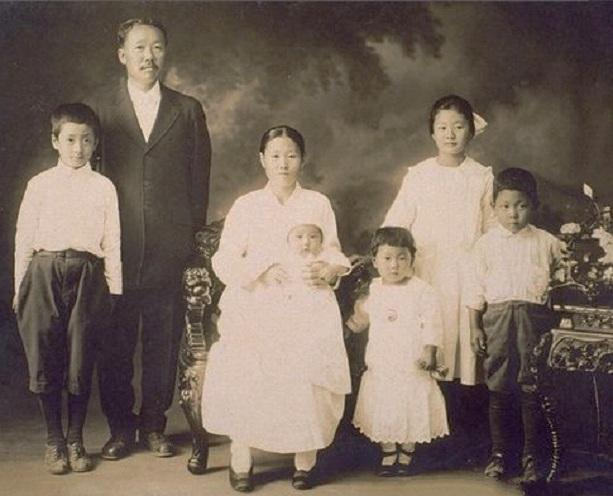 Koreańscy imigranci naHawajach, XIX wiek