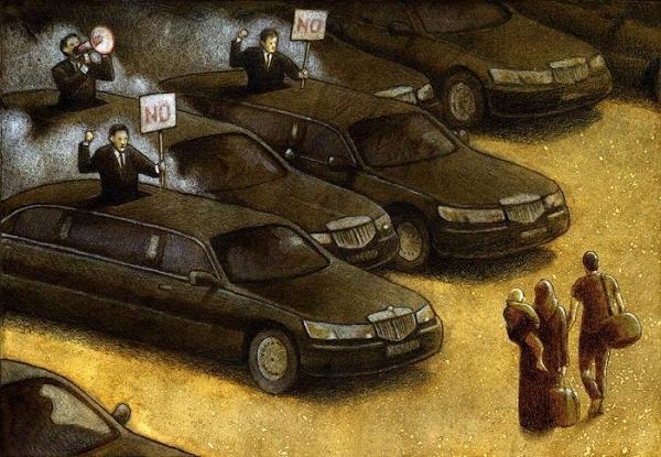 Pawel Kuczynski magda bębenek ochrona środowiska zrównoważona konsumpcja ekologia zaangażowana sztuka smartphone uzależnienie odinternetu społeczeństwo XXI wiek facebook imigranci