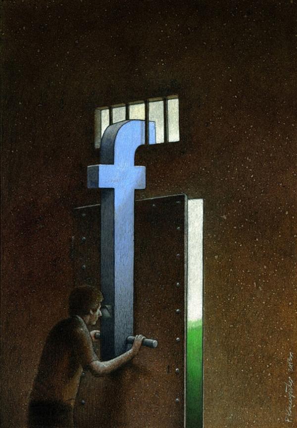 Pawel Kuczynski magda bębenek ochrona środowiska zrównoważona konsumpcja ekologia zaangażowana sztuka uzależnienie odinternetu społeczeństwo XXI wiek facebook