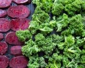 wracamy do natury magda bębenek katarzyna zielińska-smulczak psychodietetyka zdrowe jedzenie 2