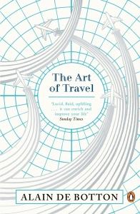 Alain De Botton-the art of travel biblioteczka-siedmiu-pokoleń-magda-bębenek