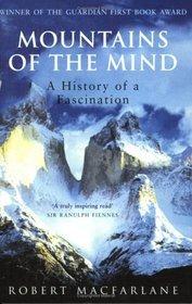 Mountains_of_the_Mind MOUNTAINS OF THE MIND