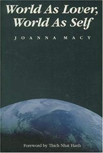 biblioteczka-siedmiu-pokoleń-magda-bębenek joanna macy world as lover world as self
