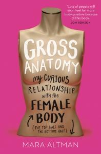 gross anatomy mara altman magda bębenek biblioteczka siedmiu pokoleń