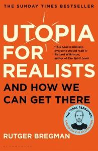 utopia-for-realists-rutger-bregman-biblioteczka-siedmiu-pokolen-magda-bębenek