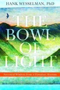 The bowl of light biblioteczka-siedmiu-pokoleń-magda-bębenek