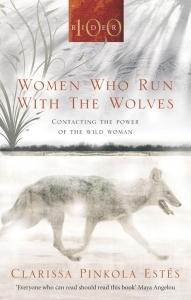 WOMEN WHO RUN WITH THE WOLVES biblioteczka-siedmiu-pokoleń-magda-bębenek