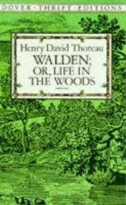 Walden-Or-Life-in-the-Woods-Thoreau-Henry-David-biblioteczka-siedmiu-pokoleń-magda-bębenek