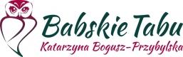 Babskie-Tabu-logo