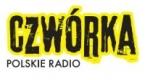 Czworka-200x110