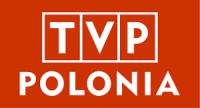 TVP_Polonia-200x108