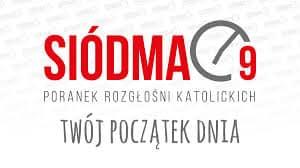 siódma9-logo