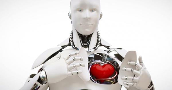 Nie rob zsiebie robota. www.magdabebenek.pl motywacja samozarządzanie efektywność wydajność