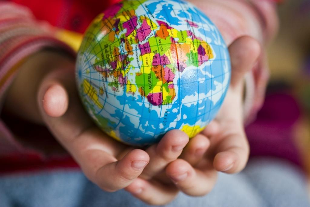 zmienić świat lepszy świat odpowiedzialna konsumpcja www.magdabebenek.pl
