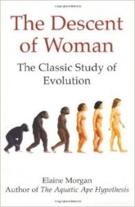 the-descent-of-woman-elaine-morgan-magda-bebenek