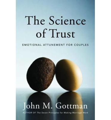 the-science-of-trust-john-gottman-wartosciowa-ksiazka-magda-bebenek
