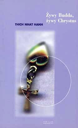 zywy-budda-zywy-chrystus-wartosciowa-ksiazka