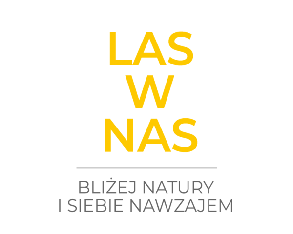 projekt przyrodniczy edukacja leśna olesie wracamy donatury