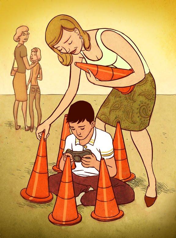 magda bębenek ochrona środowiska zrównoważona konsumpcja ekologia zaangażowana sztuka wychowywanie dzieci XXI wiek