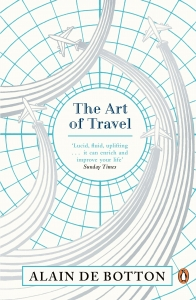 Alain De Botton-the art of travel biblioteczka-siedmiu-pokoleń-magda-bębenek