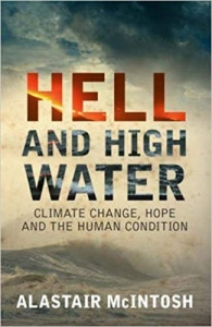 Amastair McIntosh- HELL AND HIGH WATER biblioteczka-siedmiu-pokoleń-magda-bębenek