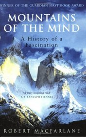 Mountains_of_the_Mind MOUNTAINS OF THE MIND
