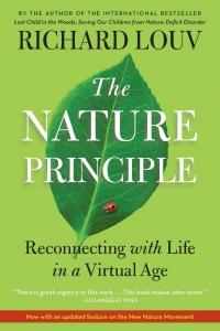 biblioteczka-siedmiu-pokoleń-magda-bębenek THE NATURE PRINCIPLE RICHARD LOUV