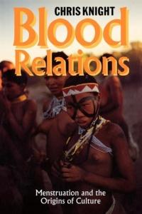biblioteczka-siedmiu-pokoleń-magda-bębenek-blood relations chris knight