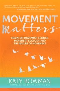 Movement-Matters-Biblioteczka Siedmiu Pokoleń
