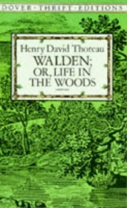 Walden-Or-Life-in-the-Woods-Thoreau-Henry-David-biblioteczka-siedmiu-pokoleń-magda-bębenek