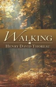 Walking thoreau biblioteczka-siedmiu-pokoleń-magda-bębenek