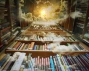 magda bębenek biblioteczka siedmiu pokoleń inspirujące książki ekologia sprawieliwość społecznego