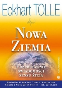 nowa-ziemia-przebudzenie-swiadomosci-sensu-zycia-biblioteczka-siedmiu-pokoleń-magda-bębenek